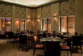 chicago restaurants with private dining rooms. Waldorf Astoria Chicago Names New Catering Managers With Private Dining Rooms Chicago. Restaurants O