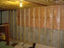 diy basement wall panels. basement finishing cabinet with inspirations diy pics wall panels