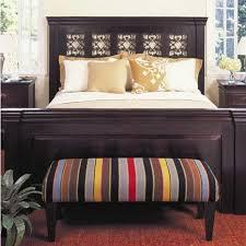 Bedroom : King Bedroom Sets Beds For Teenagers Bunk Beds For ...