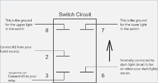 marine rocker switches light wiring diagram wiring diagrams carling technologies rocker switches wiring diagram wiring rugged ridge rocker switch wiring diagram wiring diagrams marine rocker switches wiring diagram