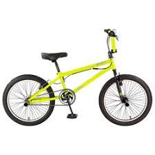 <b>Велосипеды BMX</b> — купить на Яндекс.Маркете