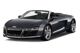 audi r8 convertible black. Wonderful Convertible 26  50 To Audi R8 Convertible Black 1