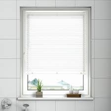 Jalousien Ohne Bohren Befestigen Schöne Fenster Rollos Ohne Bohren