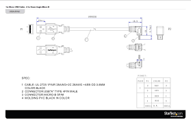 how to make simple otg cable [tutorial] wiring diagram collection otg cable wiring diagram at Otg Cable Wiring Diagram
