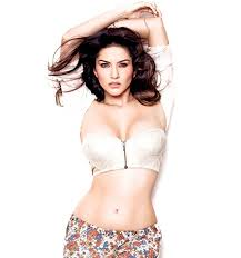 15 most iest and hot bollywood actress