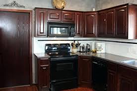 nice kitchen cabinets for home design ideas cabinet omaha refinishing ne