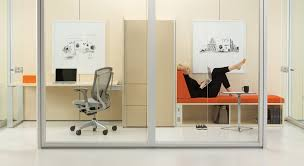 Ici furniture Baxter Collection Sidewise Manufacturer Teknion Furniture Ici Interactive Furniture Ici