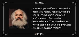 Famous Philosophy Quotes Inspiration TOP 48 QUOTES BY KARL MARX Of 48 AZ Quotes