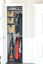 diy closet organizer medium size of easy track closet closet clothes organizer closet organizer