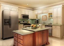Gray Painted Kitchen Cabinets Contemporary Kitchen New Contemporary Painting Kitchen Cabinets