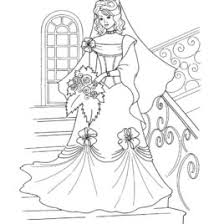 Small Picture Princess Coloring Pages Not Disney Archives Mente Beta Most