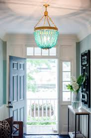 full size of furniture magnificent turquoise chandelier light 19 bead turquoise chandelier lighting