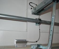 garage door sensorSmarthome Forum  Where to put Garage Door Sensor