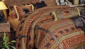 comforter and egyptian marvellous kmart king white cotton grey yellow navy brown single oversized target clearance
