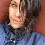 nikita klæstrup snap chat elise overrasket video