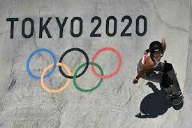 بعد انتهاء الأولمبياد اليابان تستخلص الحصيلة - فرانس 24