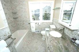 Bathroom Remodeling Prices Showrooms Maxwells Tacoma Blog Awesome Bathroom Remodeling Stores