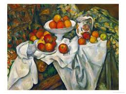 paul cezanne most famous works c zanne s most famous paintings on famous paintings wall art with paul cezanne most famous works c zanne s most famous paintings