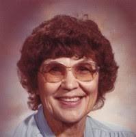 Obituary | Louisa Priscilla Gallagher | Luyben Dilday Mortuary