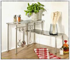 Equerre Etagere Murale Luxe Etagere Design Ikea Free With Etagere