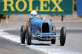 The bugatti type 23 with chassis nr. 1925 Bugatti Type 35 Conceptcarz Com