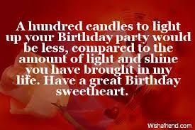 happy birthday love quotes for boyfriend - Google Search   Quotes ... via Relatably.com