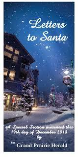Hubbard Park Christmas Lights 2018 2018 Christmas Edition By Heraldpublishing Issuu