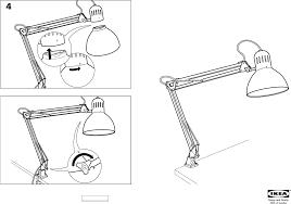 Ikea Instruction Manuals Ikea Indoor Furnishings Aa 68273 2 User Guide Manualsonlinecom