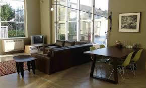 Vintage Studio Apartment Design Spectacular Apartment Style - Vintage studio apartment design