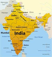Resultado de imagem para india