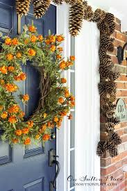 diy front porch decorating ideas. easy diy fall porch decor ideas | tips and inspiration for welcoming to your front diy decorating