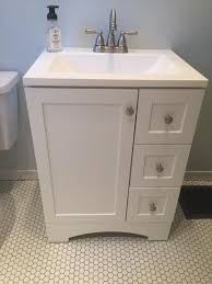 24 Bathroom Vanity Combo Best 20 Vanity Ideas On Pinterest  Makeup  Vanities In Combo43