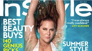Dana Duggan Swimwear Designer A Swimsuit Designer Tried To Shame Amy Schumer And Women
