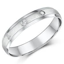 Diamond Eternity Rings And Stunning Eternity Wedding Bands For Men