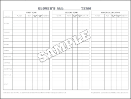 Softball Depth Chart Excel Printable Baseball Field Position Chart Onourway Co