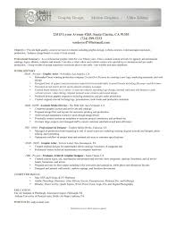 Sample Resume Templates 2018 For Edit Linkvnet