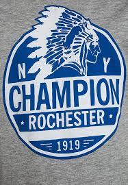 Oxford Jacket Size Chart Champion T Shirts Big And Tall Champion Print T Shirt