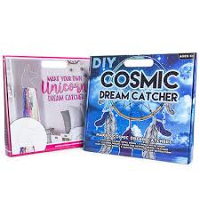 Design Your Own Dream Catcher design your own sequin dream big pillow Five Below 68