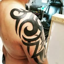 тату в стиле трайбл значение фото татуировок эскизы тату салон