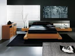 Aspen white painted bedroom Sets Large Aspen Tree Painting Black And White Greyscale Monochrome Art Calming Colors Modern Abstract Contemporary Original Nathalie Van Large Aspen Tree Painting Black And White Greyscale Monochrome Art