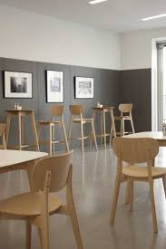 contemporary cafe furniture. Zenith Interiors: Jaicer Side Chair. High StoolCafe ChairsContemporary Contemporary Cafe Furniture A