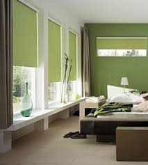 good colors for feng shui bedroom. color feng shui for good health and longevity colors bedroom -