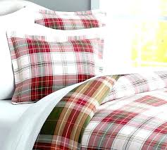 buffalo plaid duvet cover plaid duvet covers king red plaid duvet cover plaid duvet cover sham