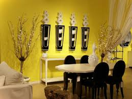 best paint for home interior. Yellow Wall Paint For Dining Room Best Home Interior O