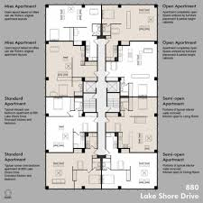 Draft A CAD Drawing Using MS PowerPoint 2010Furniture Clipart For Floor Plans
