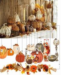 Best 25 Pottery Barn Decorating Ideas On Pinterest  Pottery Barn Pottery Barn Fall Decor