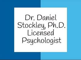 Psychological Evaluation Tulsa, Ok - (918) 495-0822 - Daniel M ...