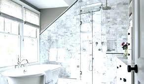 superb bathtub with glass wall kids room bathtub shower glass panels