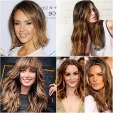 5 Snelle Tips Voor Haar Blond Verven Kapsels Halflang Haar