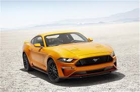2018 ford new models. delighful new 2018 ford mustang in ford new models